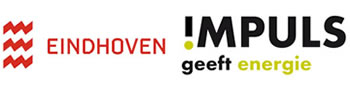 Eindhoven en impuls